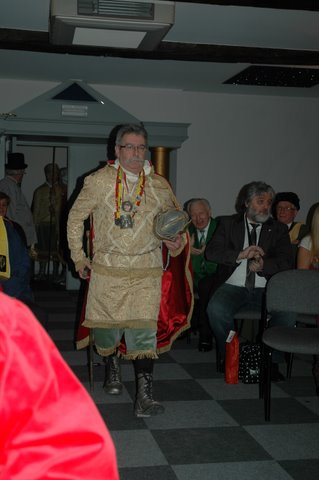 Chapitre 28 01 2011